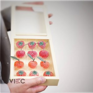 190513 VIEC Sweet Ams 5