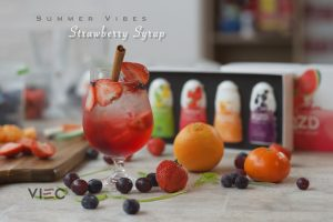 200130 SQZD Healthy Drinks Summer Vibes 2