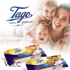 200615 Tago Cookie VIEC