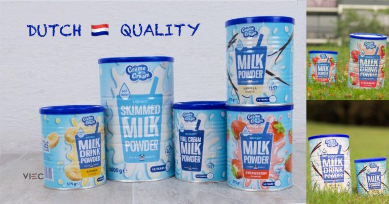 200616 CDLC Dutch Milk Powder 1000 525px