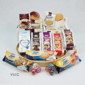 200623 Mix Box Agi Confectionery