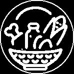 Farm icon VIEC