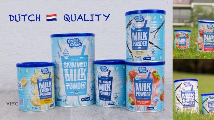 200616 CDLC Milk 1000 525px 768x403 1