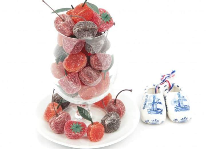 200707 Fruit Mixed 1