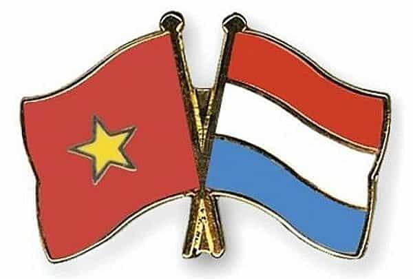 Xuc Tien Xuat Khau Ha Lan Viet Nam